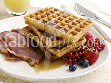 breakfast food images from fabfoodpix com stock image library