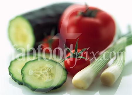 healthy-food-ff000037.jpg