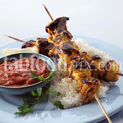 indian-food-ff000498