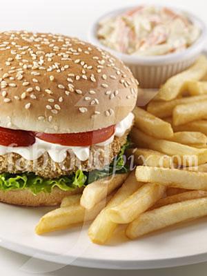 http://www.fabfoodpix.com/content/junk-food/junk-food-ff001906.jpg