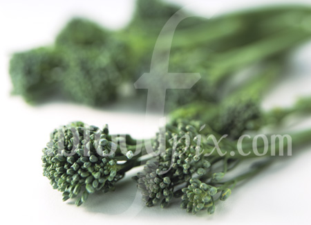 Brocolli photo