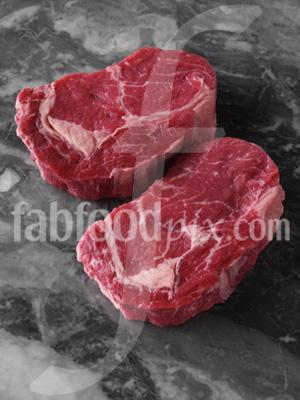 Rib Steak photo