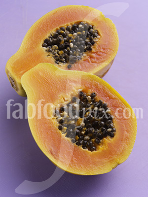 Papaya Paw Paw photo
