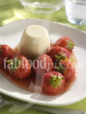 SearedStrawb photo