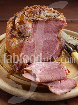 gammon photo