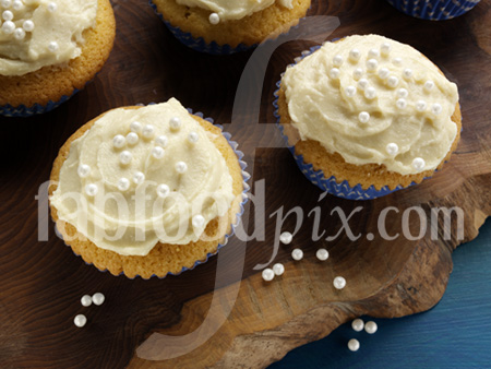 frosting photo