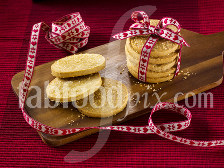 Beehive Crackers photo