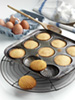 Madeleines photo