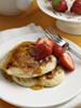 Pancakes photo