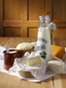 French Dairy photo