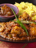 Kashmiri Curry photo