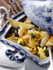 Kedgeree photo