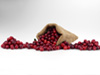 Cranberries photo
