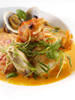 Bouillabaise photo