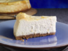 stevia cheesecake photo