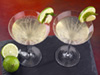 Ginger Margaritas photo