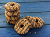 coconut samoas cookies photo