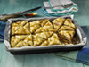 Fig Baklava photo