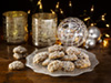 pecan pralin cookies photo