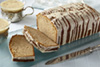 Eggnog_spice_bread photo