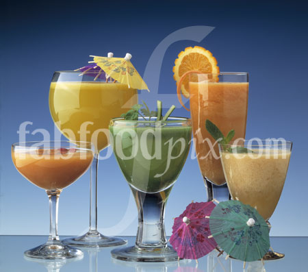 Photography of food drink available from fabfoodpix com