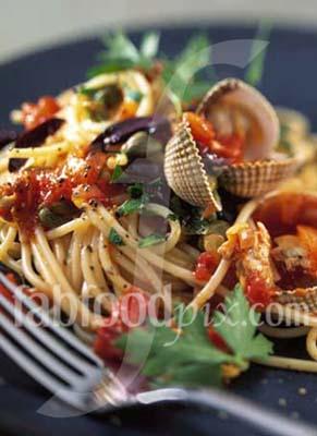 Italian food pictures