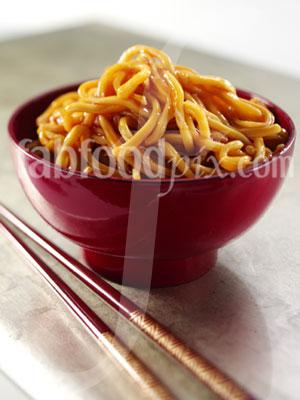 غرائب الأكل الياباني عجيب تفلوا شوفوا***,أنيدرا