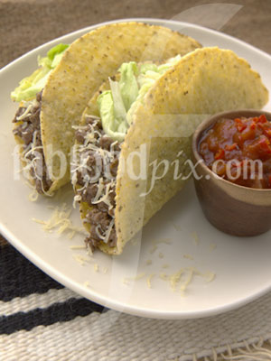 Mexican food images