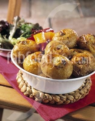 photos food